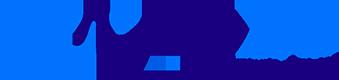 P20_logo1
